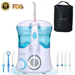 rangement brossette oral b TOP 8 image 0 produit