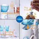 rangement brossette oral b TOP 8 image 4 produit