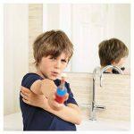 recharge brosse à dent oral b enfant TOP 11 image 2 produit