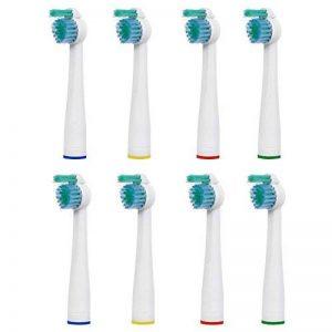 recharge brosse à dent philips TOP 6 image 0 produit