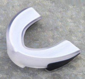 RoMote sport Protège-dents de Prodental de la marque image 0 produit