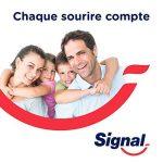 Signal Brosse à Dents Expert Confort Dure - Lot de 3 de la marque Signal image 4 produit