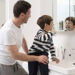 Signal Playbrush Brosse à Dents Enfant Connectée de la marque Signal image 2 produit