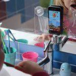 Signal Playbrush Brosse à Dents Enfant Connectée de la marque Signal image 3 produit