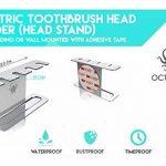 support brosse à dent électrique TOP 5 image 3 produit