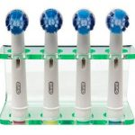 support brossette oral b TOP 2 image 1 produit