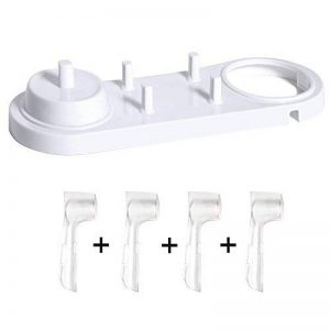 support brossette oral b TOP 9 image 0 produit