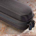 Supremery Poche pour Braun Oral-B Pro 700 750 1000 2000 Brosse à Dents électrique Boîte Coquille de Protection Étui Sacoche de Transport de la marque Supremery image 4 produit
