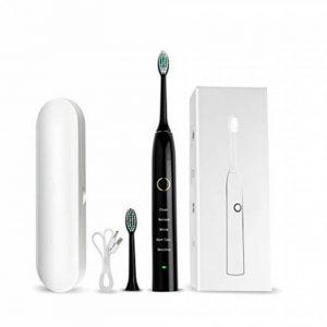 temps de charge brosse à dent oral b TOP 3 image 0 produit