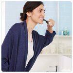 temps de charge brosse à dent oral b TOP 7 image 3 produit