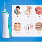 temps de charge oral b TOP 11 image 2 produit