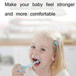 temps de recharge brosse à dent oral b TOP 11 image 1 produit