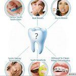 temps de recharge brosse à dent oral b TOP 12 image 1 produit