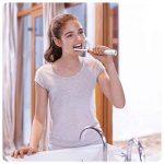 temps de recharge brosse à dent oral b TOP 7 image 4 produit