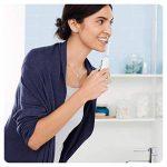 temps de recharge brosse à dent oral b TOP 8 image 4 produit