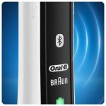 test oral b TOP 12 image 2 produit
