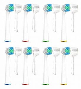 tête de brosse à dent oral b TOP 8 image 0 produit