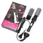 THEE Brosse Soufflant Rotative Brosse à Cheveux Électrique 1000W de la marque THEE image 3 produit
