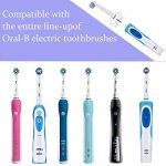 tête de brosse à dent oral b sensitive TOP 13 image 3 produit