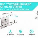 têtes de brosses à dents électriques compatibles oral b TOP 13 image 2 produit