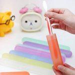 étui brosse à dents TOP 1 image 4 produit