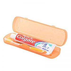 étui brosse à dents TOP 7 image 0 produit