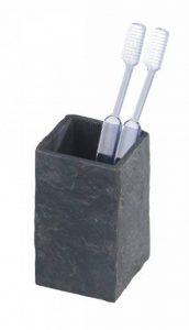 verre à brosse à dents TOP 1 image 0 produit