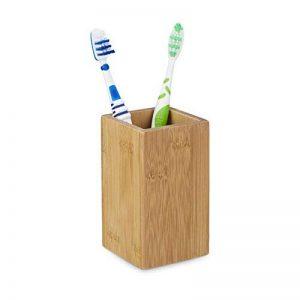verre à brosse à dents TOP 5 image 0 produit